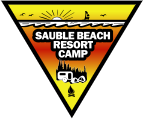Sauble Beach Resort Camp